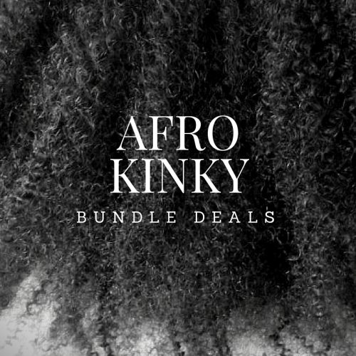 afro-kinky-bundle-deals